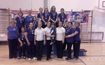 mediball-bajnokság-verseny-siker-ttse