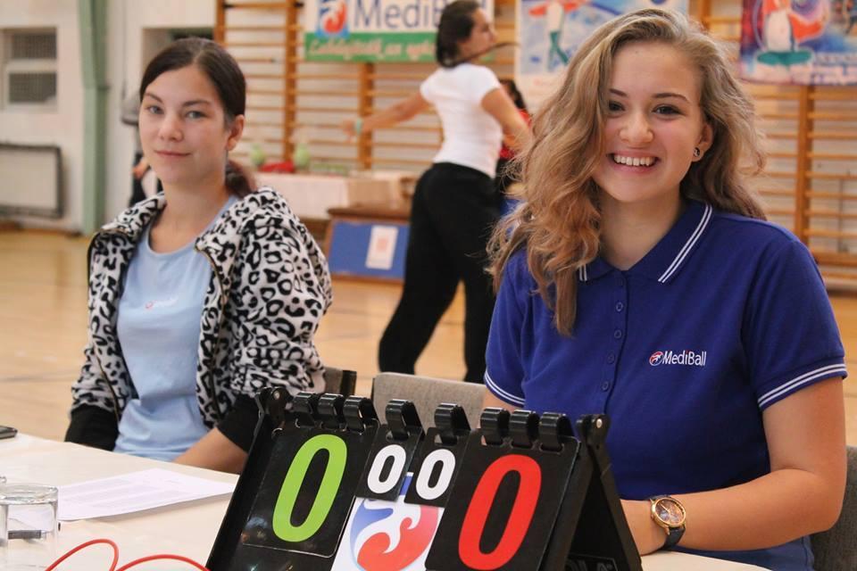 papp-gréti-mediball-bajnokság-verseny-siker-ttse-érmek-győzelem